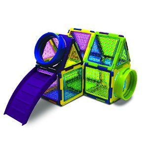 Super Pet Puzzle Playground by Kaytee Dwarf hamster toys