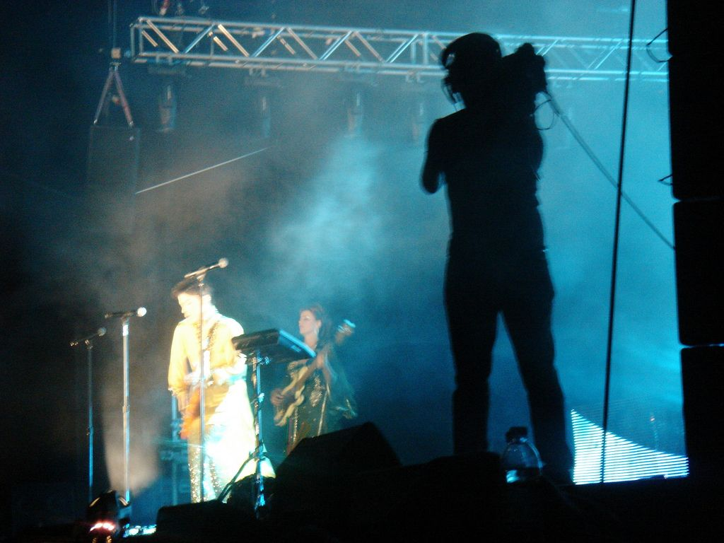 https://flic.kr/p/a5BiBL   prince@umbria jazz 2011-29
