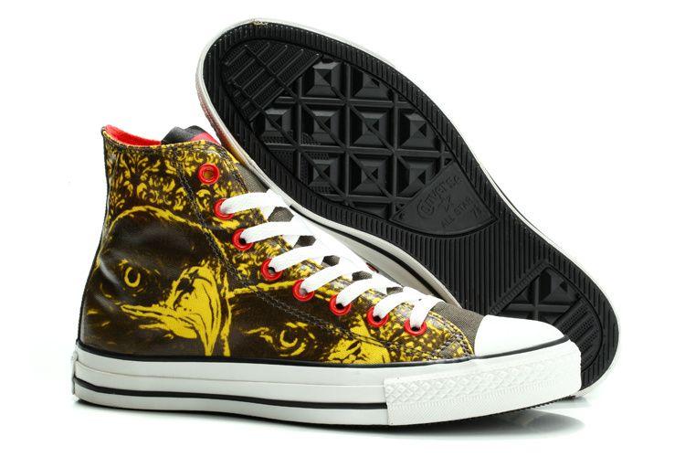 super jakość Nowe Produkty świetne oferty converse Converse World Cup Germany All Star Womens Shoes ...