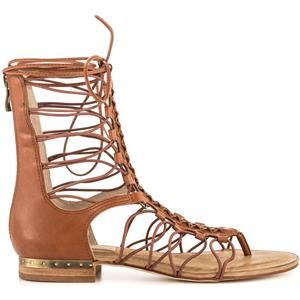 MIA Limited Edition 'Czar' Sandal | Nordstrom