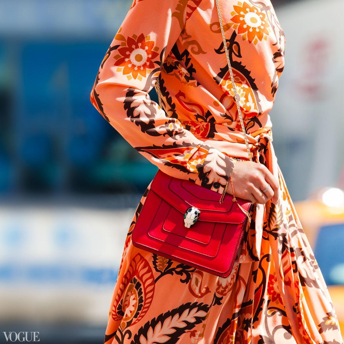 Marca New Bag: 30 Dias de carryalls para todos - Vogue Daily - Moda e Beleza Notícias e recursos