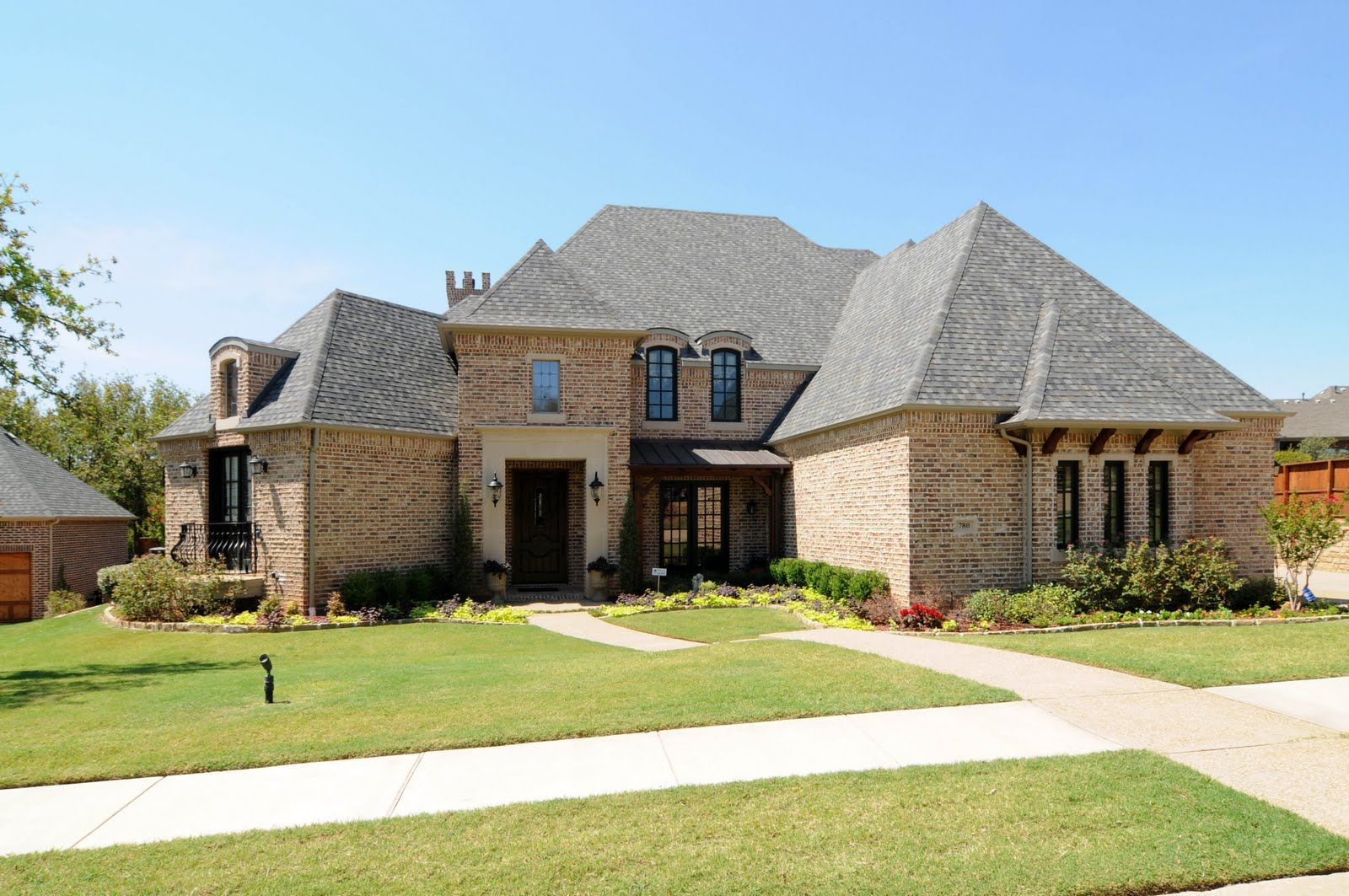 Luxury Homes For Sale | Homes For Sale In Lantana, Texas: Luxury Properties