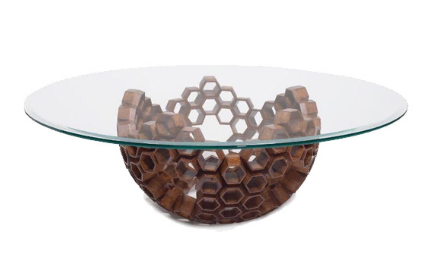 Wayfair White Coffee Table Round