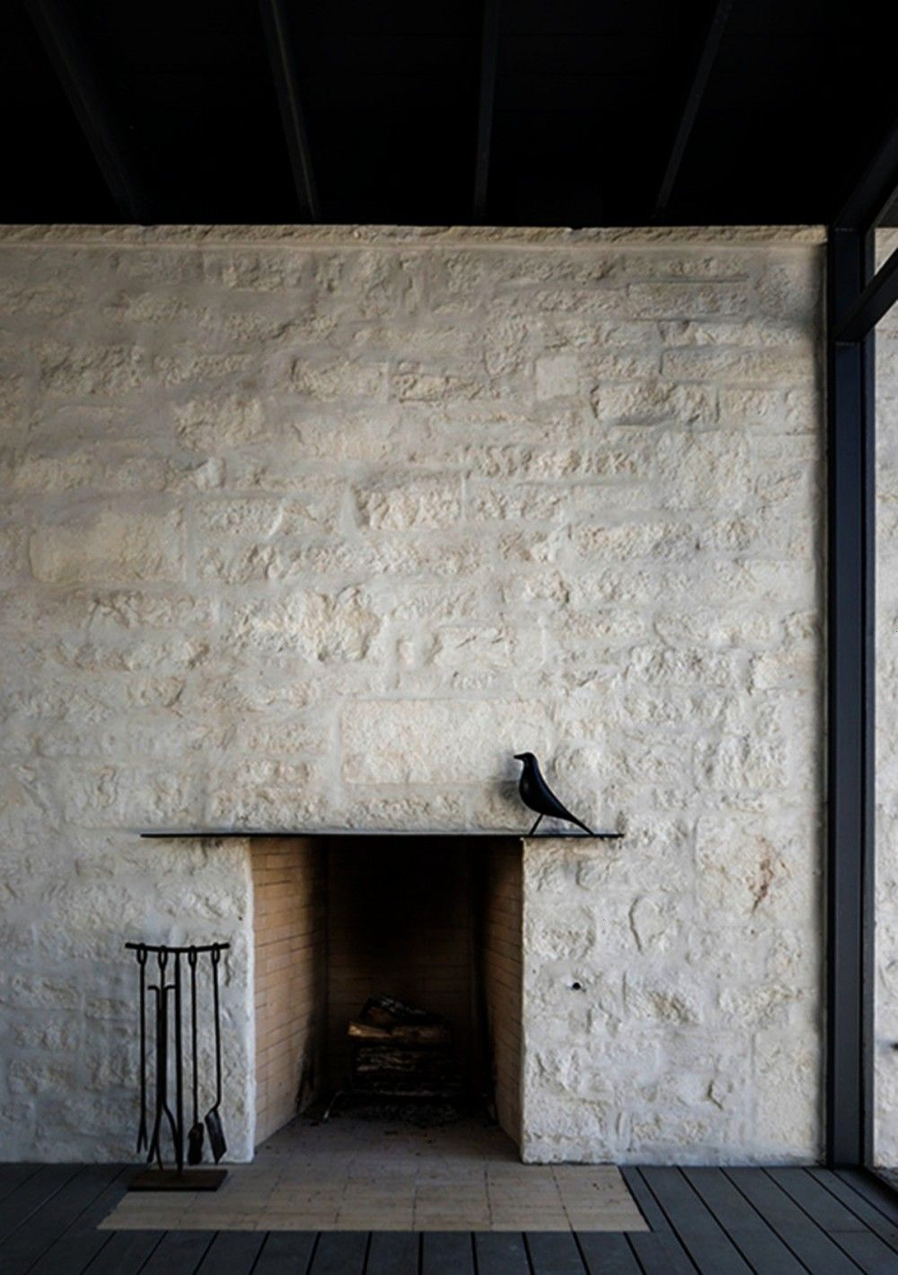 Free lime Stone Fireplace Ideas Debris and also debris might have to Most recent Free lime Stone Fireplace Ideas Debris and also debris might have toMost recent Free lime...