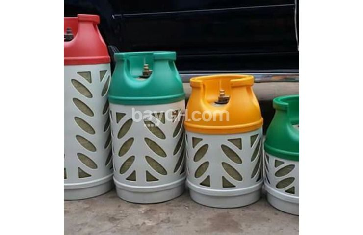 Fiberglass Safety Cylinders For Sale Advantages Of This Cylinder 1 Visible Gas Level 2 Light In Weight Children Can Carry It Aro Fiberglass Cylinder Rust Free