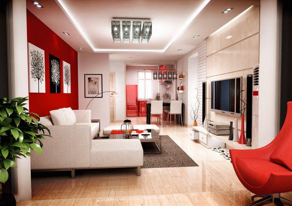 living room small living room ideas: block of shade small living