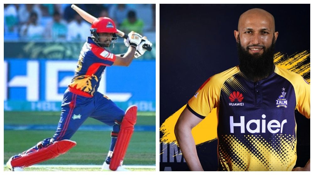 South African Legend Reveals What He Has Noticed About Babar Azam In 2020 African Legend South African
