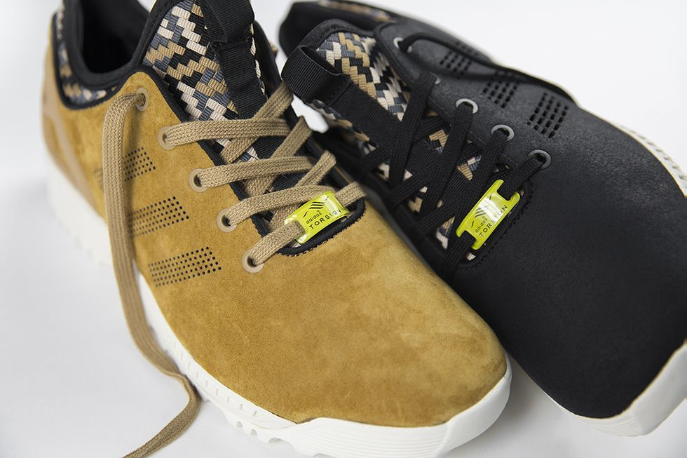 sports shoes 78c85 79c46 adidas Originals Select Collection  Weave  – size  UK Exclusive. adidas ZX  Flux ...