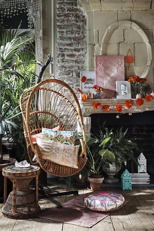 Primark Weihnachtsdeko.Emily Henson For Primark Fireplace Home Decor Hotel Design