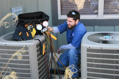 Building Maintenance Technician Job Search In 2020 Air