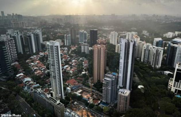 Learn about Singapore and Malaysia investment strategies with STProperty, News, News, AsiaOne Business News