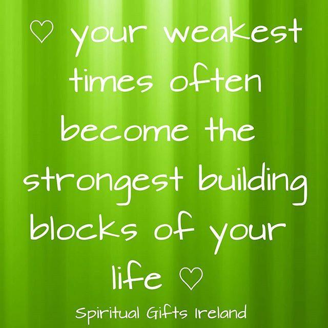 Crystals & Gemstones Shop Ireland Healing Stones Chakra
