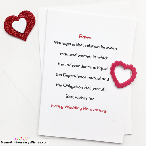 Pin By Geetha Ravichandran On Happy Anniversary Marriage Anniversary Cards Printable Anniversary Cards Free Printable Anniversary Cards