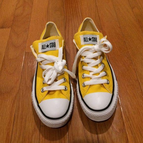 converse chuck taylor size 6