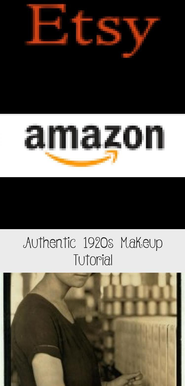 Authentic 1920s Makeup Tutorial - Pinokyo #1920smakeup 1920s makeup guide- How to authentic vintage 1920s makeup for day and evening, flapper to Great Gatsby era #Make-upstyleForBrunettes #Make-upstyleForBrownEyes #Make-upstyleIdeas #SimpleMake-upstyle #Make-upstyleVintage #1920smakeup Authentic 1920s Makeup Tutorial - Pinokyo #1920smakeup 1920s makeup guide- How to authentic vintage 1920s makeup for day and evening, flapper to Great Gatsby era #Make-upstyleForBrunettes #Make-upstyleForBrownEyes #1920smakeup