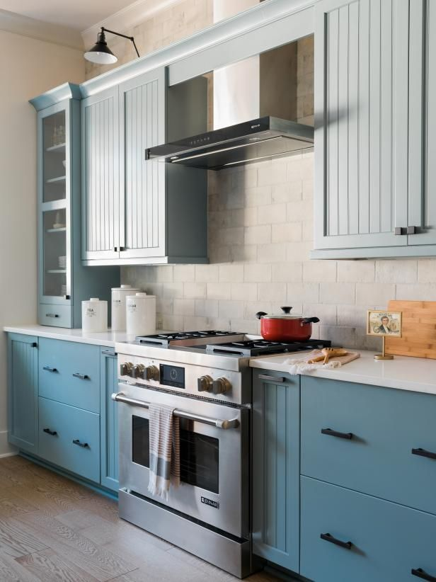 What's Smart About HGTV Smart Home 2018? | HGTV Smart Home ...