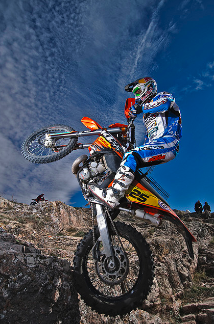 #LL #Motocross #FreeStyle | Motocross is awesome ...