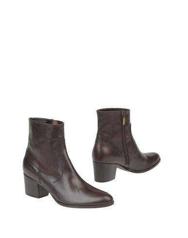 FOOTWEAR - Loafers Maria Cristina 1IV0422