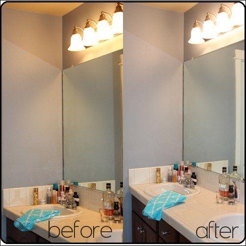 35 beautiful bathroom vanity light ideas bathroom design ideas best light bulbs for bathroom vanity aloadofball Image collections