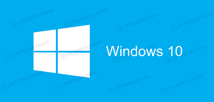 Windows 10 Aio 1809 Full Español Febrero 2019 32 64 Bits Mega Descargar Windows 10 Mensaje Sms Windows 10