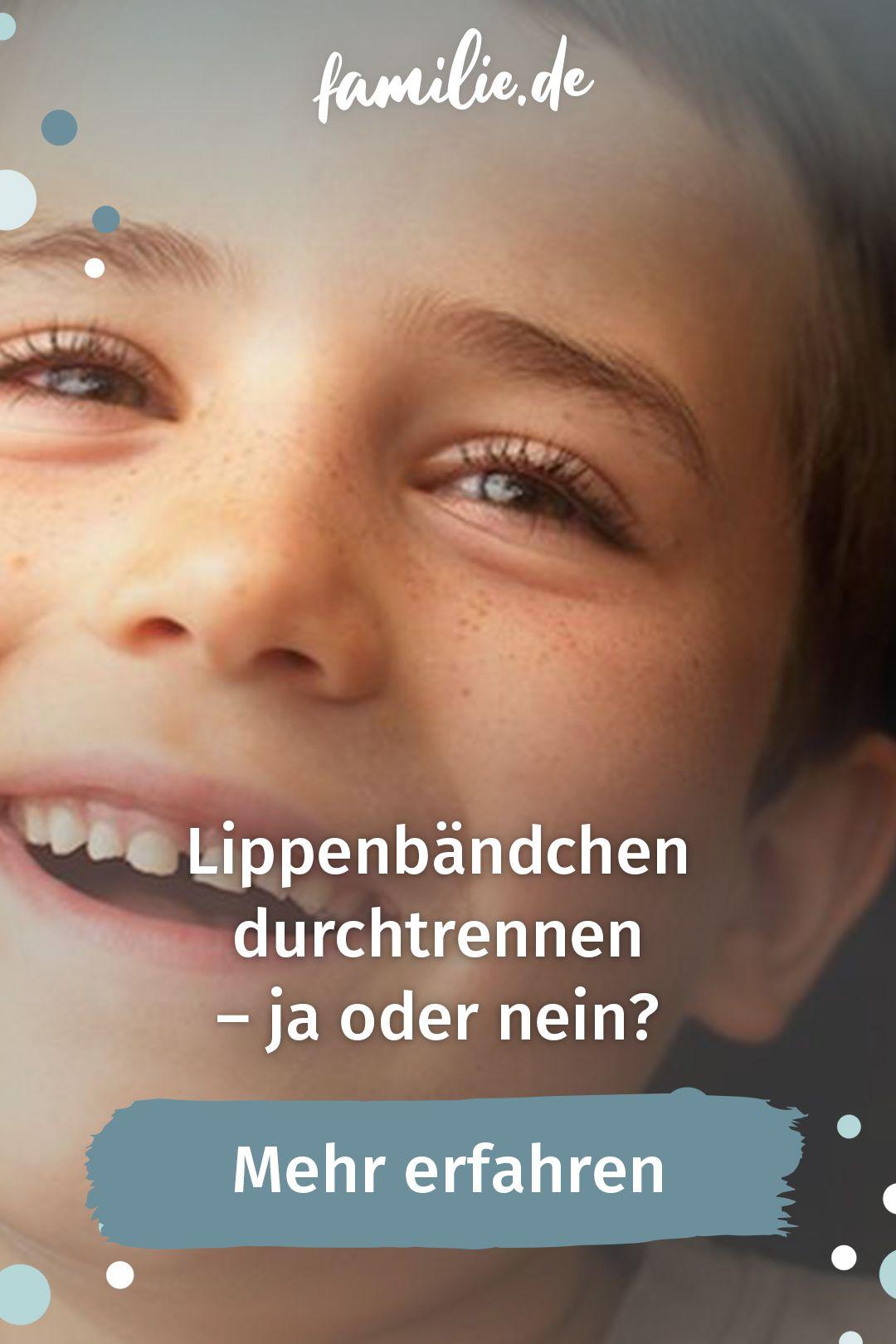 Kinder Impfen Ja Oder Nein | Nachrichten