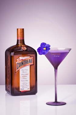 cointreau_teese-cocktail
