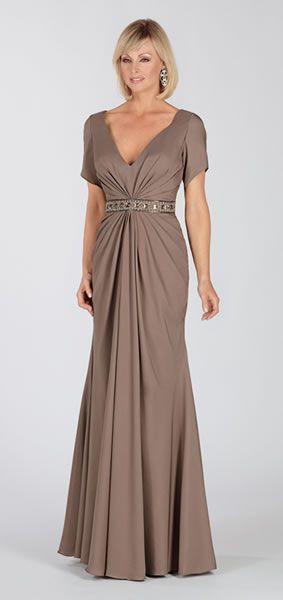 9294c3975125f 6 vestidos para la mamÁ de la novia 4