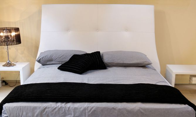 cmo hacer un cabecero de cama