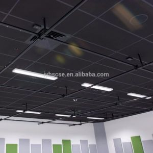 Acp Ceiling Tile Estimator