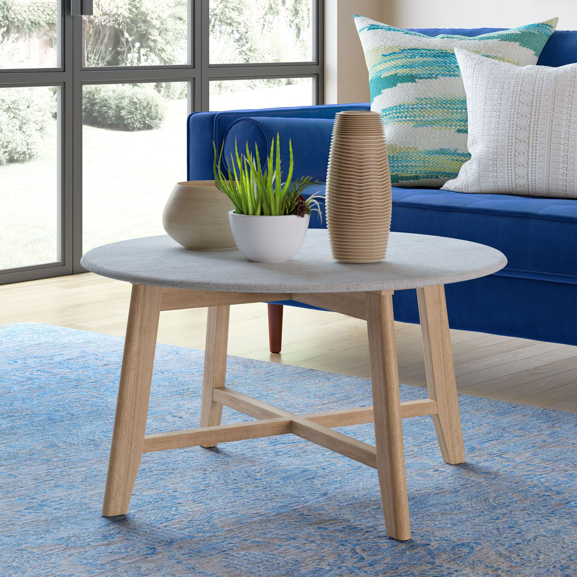 48++ White lift top coffee table canada trends