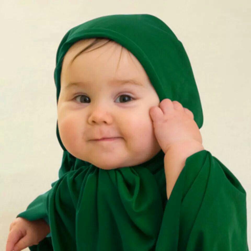 pinraeda arafat on green board | pinterest | board