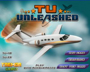 aeroplane games online free play now