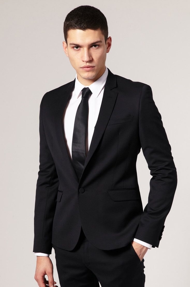 Matthewaperry Suits Blog: Charming Tuxedos and Its Origination ...