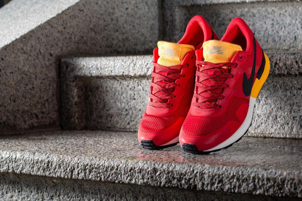 0f6ec97d1d1c Nike Air Pegasus 83 30