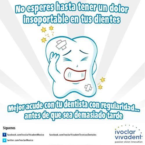 Frases Dentistas Odontologos Dentist Teeth