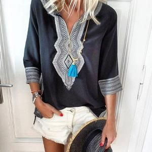 361f1e9ff2 Hot Sale – Clothingshe | 45-50-55-60-65-70 in 2019 | Shirt blouses ...