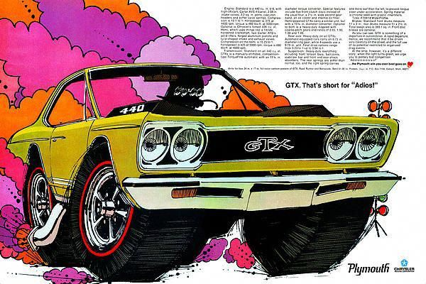 [Limited Time Offer]=>  This amazing Car repair Sketch  For Car classic Vintage …