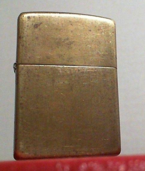 Pin On Vintage Cigarette Lighter