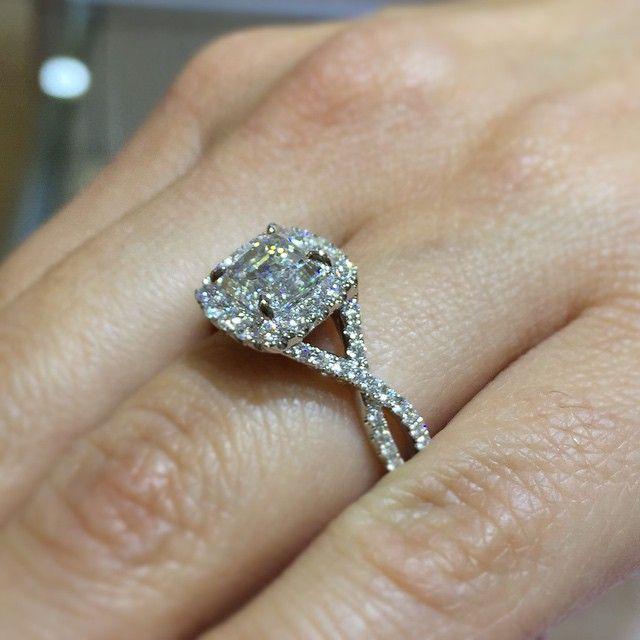 Instagram Photo By Bridalringscompany Via Iconosquare Wedding Rings Engagement Engagement Rings Bridal Ring Sets