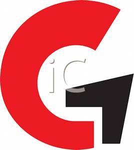 Cool letter g helpemberalert cool letter g altavistaventures Choice Image