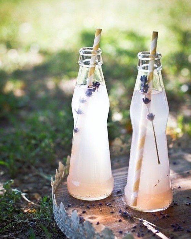 A limonada de alfazema é uma bebida fabulosa para os dias quentes de verão! Esta bebida refrescante para além de ser deliciosa também possui as propriedades terapêuticas da alfazema. Aprenda a receita ➡️ link na bio #limonada #limonadadealfazema #alfazema #lavanda #limonadafresca #sabores #bebidassaudaveis #beneficios #propriedadesterapeuticas #finaldetarde #bebidasrefrescantes #verao #lifestyleblog #lifestyle #vidanojardim #vidanocampo #asenhoradomonteblog #asenhoradomonte