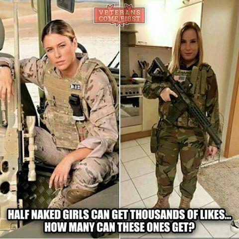 naked-girl-soldier-soha-ali-khan-sexpicter