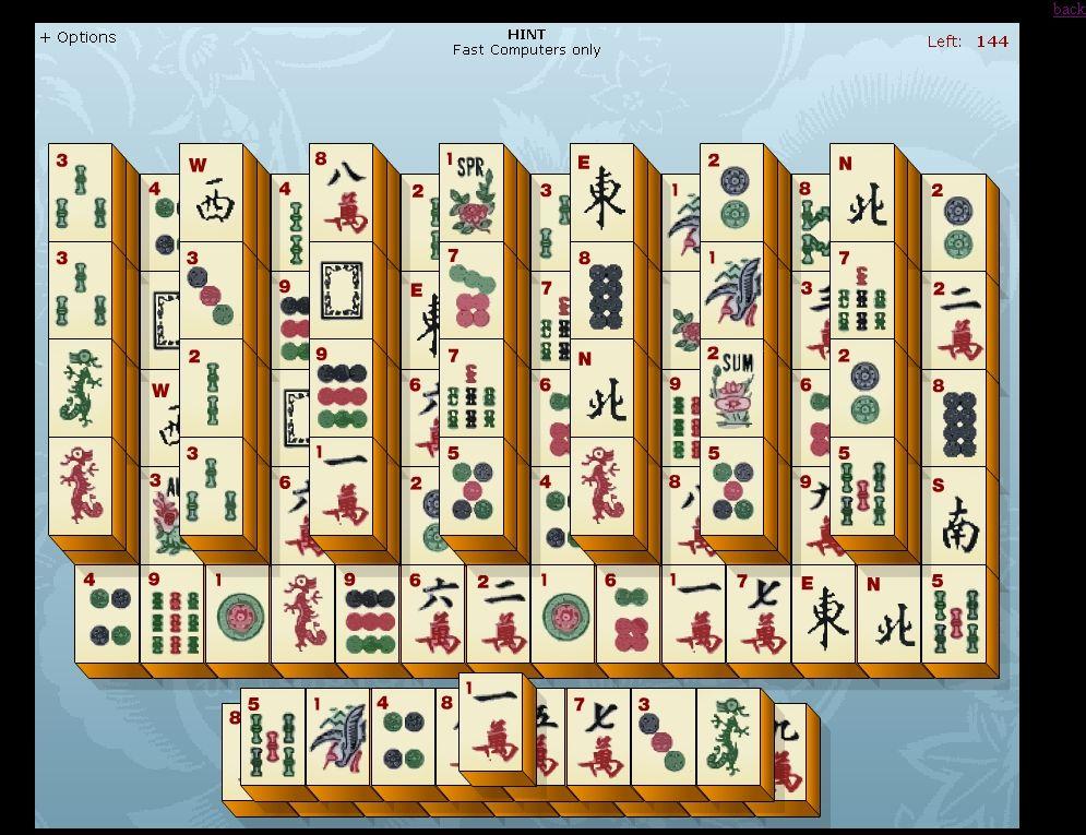 играть бесплатно игры бесплатно карты онлайн маджонг