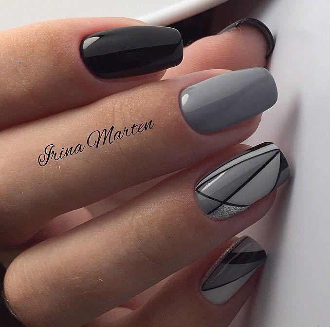 Nail art 3710 best nail art designs gallery modern nails nail art 3710 best nail art designs gallery prinsesfo Images