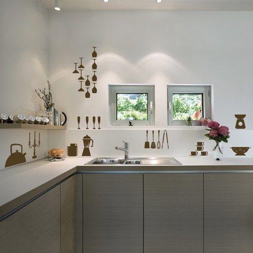20 Best Kitchen Wall Art Decor Ideas And Designs Kitchen Lovers