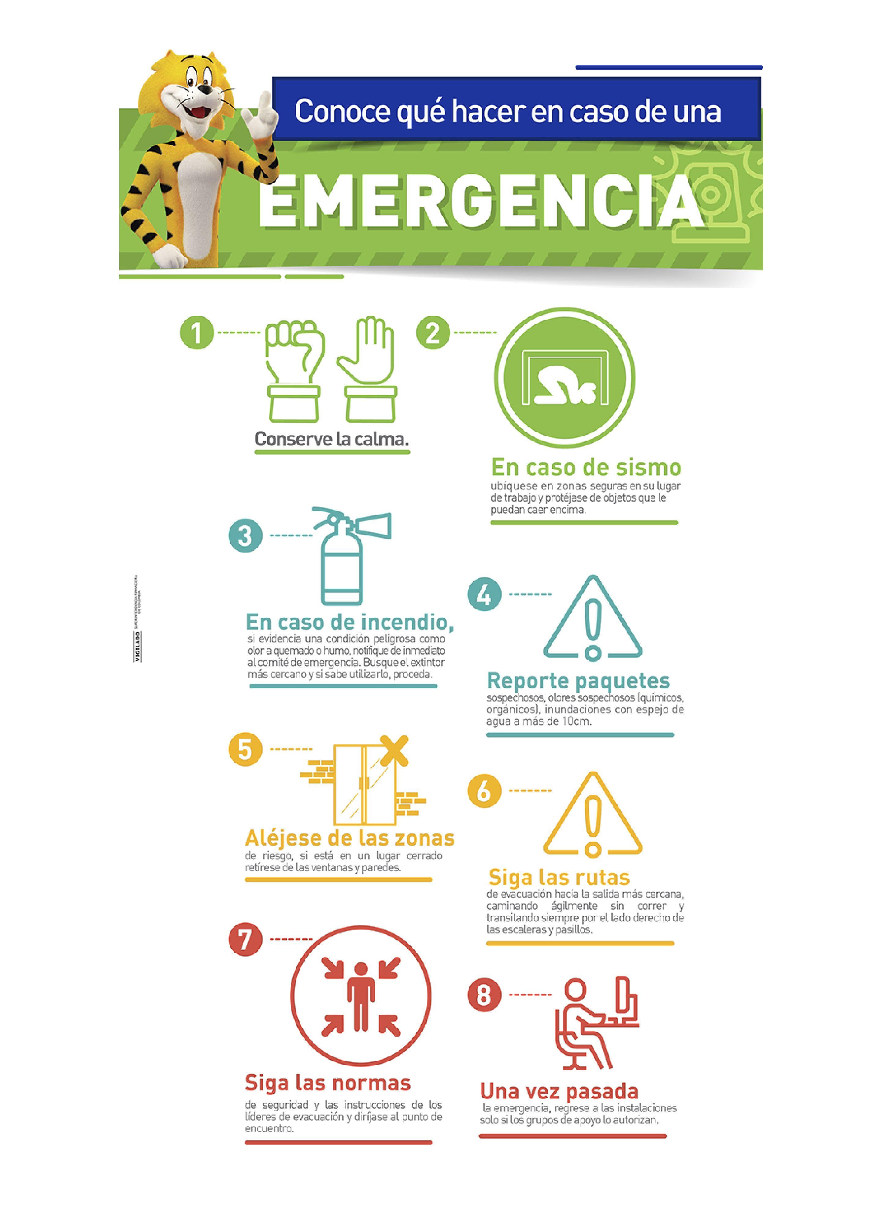 Pautas para la hipertensión de emergencia