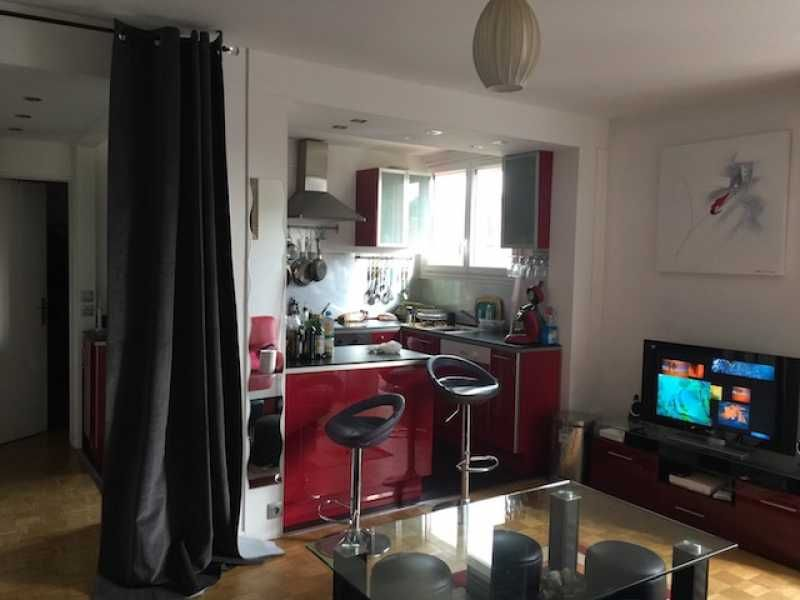 A Toulouse, propose 1 chambre à louer – loyer : 400 € | Colocation ...