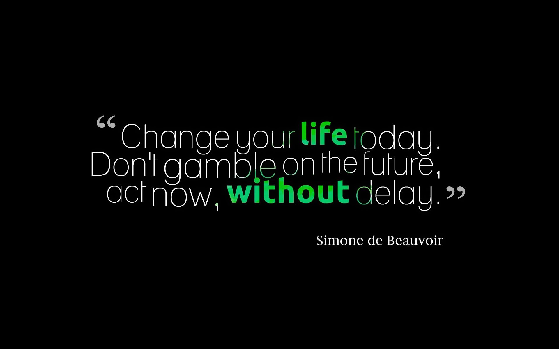Http Victoryhealth Spreadshirt Com Dream Victory Health Boss Lifestyle Motivation Inspiration He Today Quotes Free Life Quotes Life Quotes Wallpaper