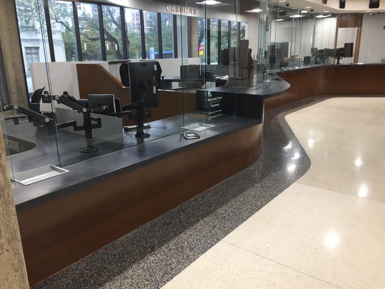 Kcmo dmv kitchens in pinterest kitchen countertops and