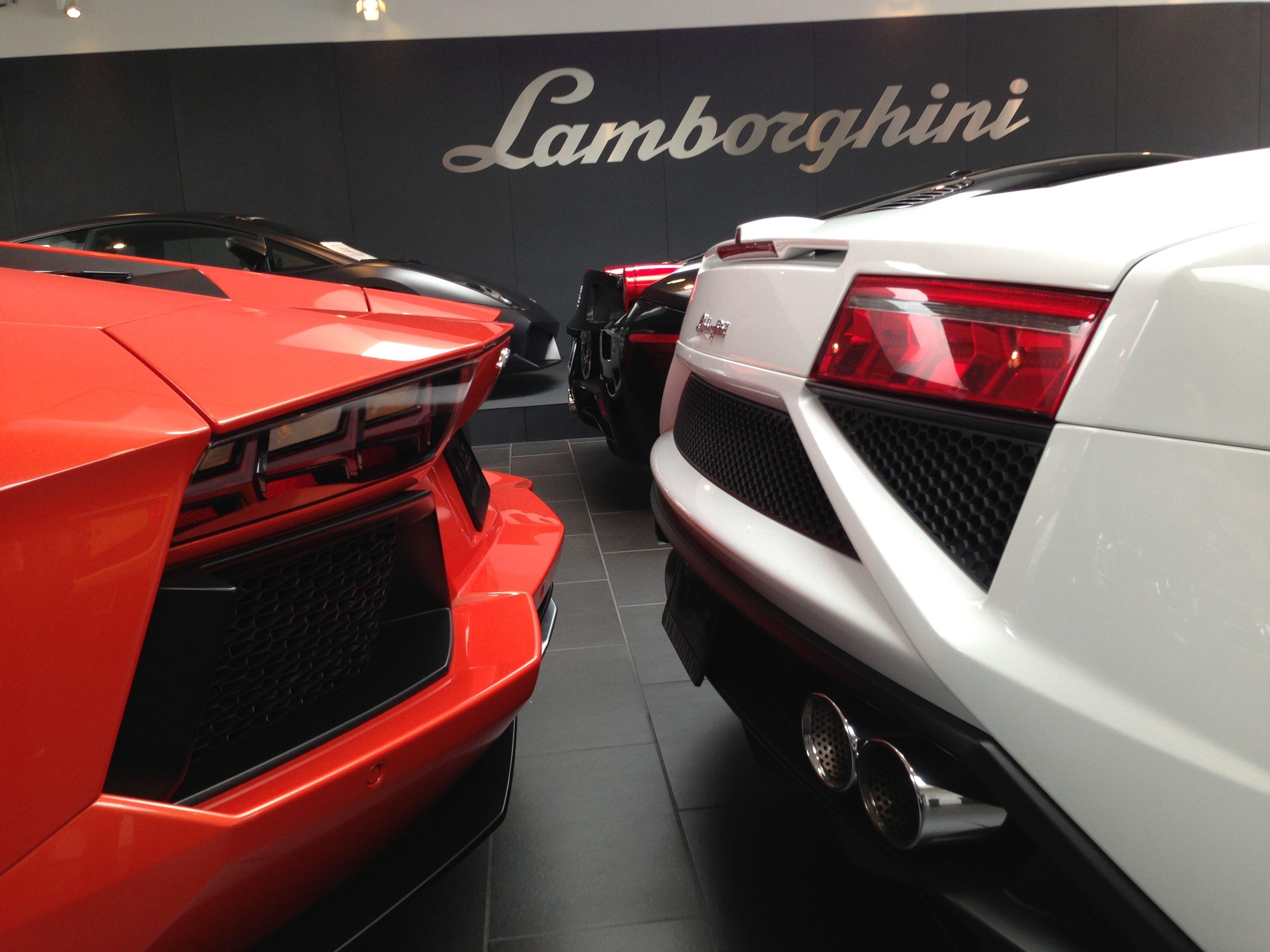 Lamborghini Butts Symbolic Motors Lamborghini San Diego Cars
